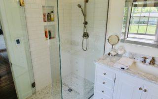 Shower Tile   Shower Installation   Bathroom Remodeling