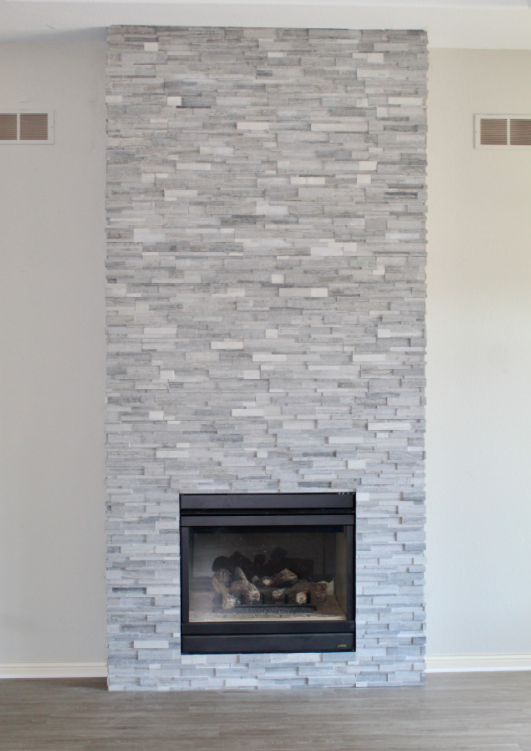 Why Choose Smooth Surface Tile & Stone